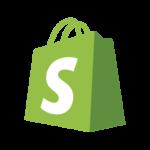 DigiRex: Logo Shopify