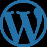 DigiRex: Logo WordPress
